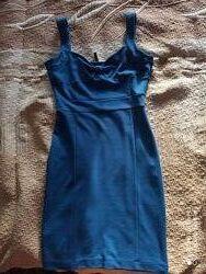 Платье, сарафан NAF NAF размер 38