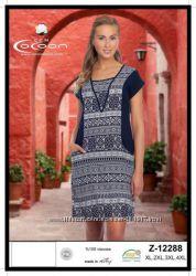 Распродажа Платья ТМ Cocoon Турция