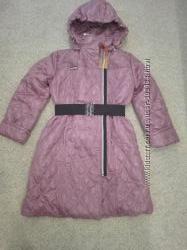 Пальто деми-сезонное