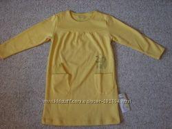 Пижамка тм Одетта и ночные рубашки тм Робинзон