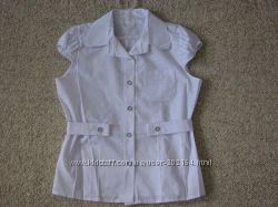 Гольфики , блузки для школы