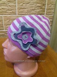шапка Broel 53р.