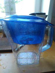 Фильтр - кувшин для воды 3, 5л