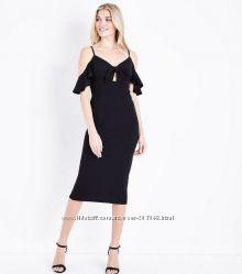Платье New Look, 10р. или 38