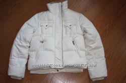 Пуховик-куртка Levis Levi&acutes размер М