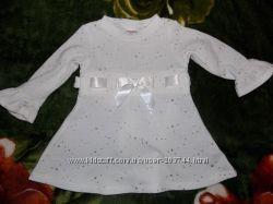 Платья, сарафаны для девочки