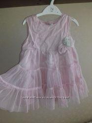 Красивенные платья до года много