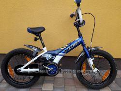 велосипед TREK Jet 16