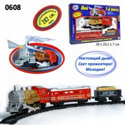 MAX-TOY, игрушки, самая низкая цена