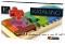 Логическая игра Катамино для детей и взрослых