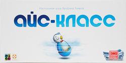 Настольная игра Викрутайс Выкрутайс, Ice Cool