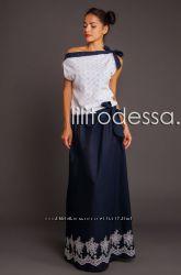СП качественной и недорогой женской  одежды ТМ LILIT