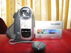 Samsung 33x optical zoom digital 1200x
