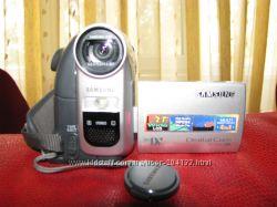 Samsung 33x optical zoom digital 1200x