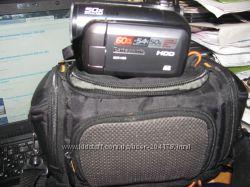 Цифровая видеокамера Panasonic SDR-H60