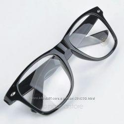 Очки очки очки женские новые