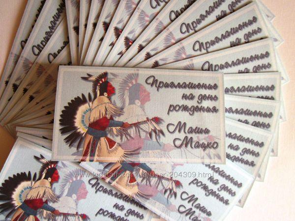 Поздравительные открытки с первым сентября тем