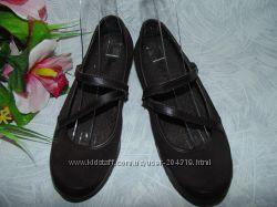 Туфли Skechers 36р, ст 23см. Мега выбор обуви и одежды