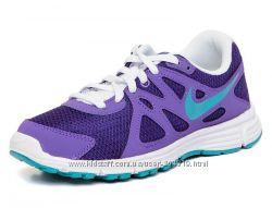 Кроссовки Nike . Мега выбор обуви