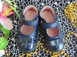 Туфли Start-rite 21, 55Hр, ст 13, 5 см. Большой выбор обуви