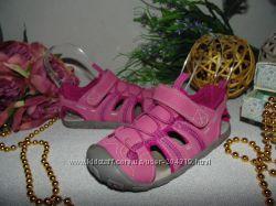 Босоножки alive 30р, ст 19см. мега выбор обуви и одежды