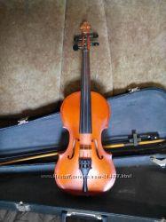 Продам скрипку 34