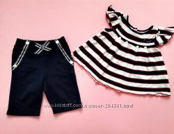 Комплект Baby Dior оригинал р 2 года