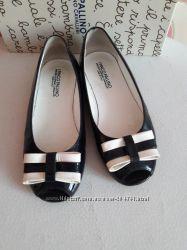 Обувь  Baby Blumarine, Pinco Pallino р 27