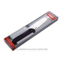 Керамические ножи и подставки для ножей Banquet Чехия