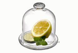 Лимонница в ассортименте