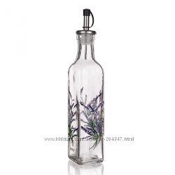 Бутылка для масла 0, 5 Lavender