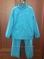 Спортивный костюм для девочки Adidas Оригинал