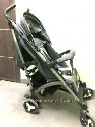 Продам коляску Babyhit в отличном состоянии.