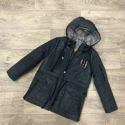 Очень классные осенние Куртки на мальчика, Куртка, деми, осенняя, парню, мо