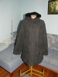 куртка р 50-54