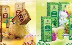 Царство ароматов Любимые натуральные эфирные масла весь ассортимент