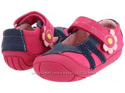 Туфли для девочки Umi Kids, в наличии