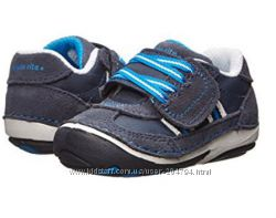 Обувь для мальчиков Stride Rite, в наличии