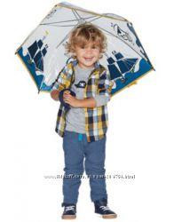 Зонты для мальчиков Gymboree, оригинал в наличии
