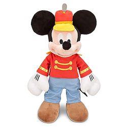 Mickey Mouse Plush, Minnie Mouse Plush от Дисней, оригинал. в наличии