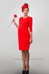 Красивое платье для беременной Dianora