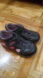 ботиночки блумс 25 р-р