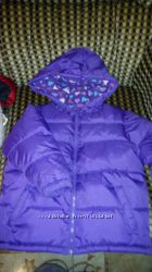 курточка фадед глори осень- зима