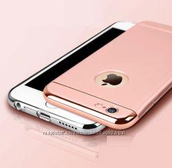 Чехол Apple IPhone 6 или 6S