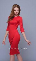 Якісні сукні від українського виробника. Гуртові ціни Французький трикотаж. a7ec47732921c
