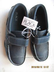 Продам туфли Children&acutes Place