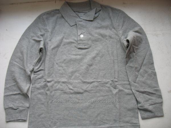 Продам футболку Old Navy с длинным рукавом