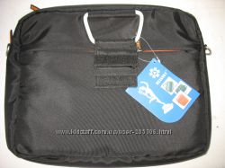 Продам сумку Mercury, для переноски хранения ноутбука