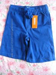 Продам шорты gymboree синие