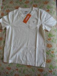 Продам футболку gymboree с коротким  рукавом